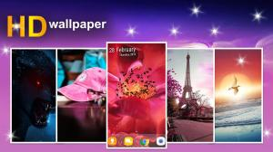 Launcher Themes for Galaxy S Duos 1.0 Screen 3
