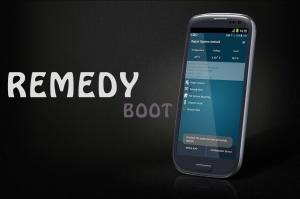 Repair System-Speed Booster (fix problems android) 1.6 Screen 3