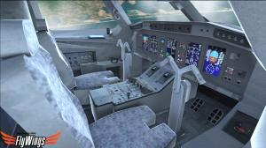 Weather Flight Sim Viewer 2.0.4 Screen 17