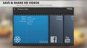 PowerDirector Video Editor App: 4K, Slow Mo & More 6.2.1 Screen 17