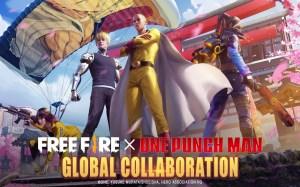Garena Free Fire: Wonderland 1.58.3 Screen 4
