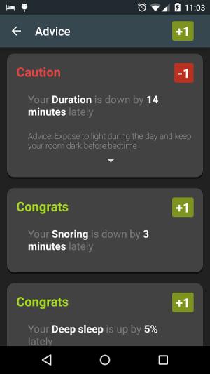 Sleep as Android 20130901-fullad Screen 28