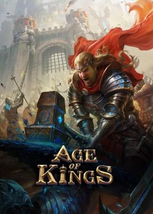Age of Kings: Skyward Battle 3.11.0 Screen 14