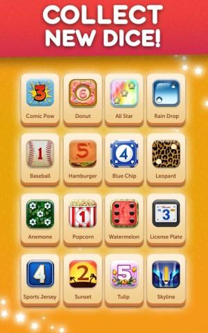 YAHTZEE® With Buddies Dice Game 6.12.1 Screen 11