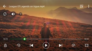 Video Player All Format 1.3.7.0x86 Screen 6