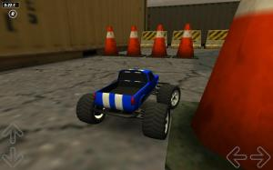 Toy Truck Rally 3D 1.4.4 Screen 4