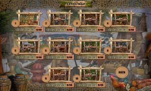 New Free Hidden Object Games Free New Barn Yard 75.0.0 Screen 2