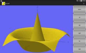 FuncXY 2.23 Screen 21
