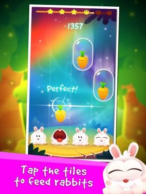 Magic Tiles Friends Saga 1.11.102 Screen 1