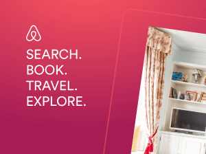 Airbnb 20.36.1.china Screen 1