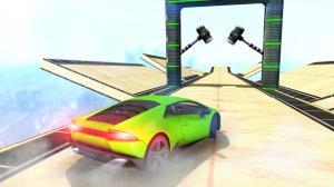 Ultimate Car Simulator 3D 1.6c Screen 10