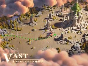 Rise of Kingdoms: Lost Crusade 1.0.44.16 Screen 12