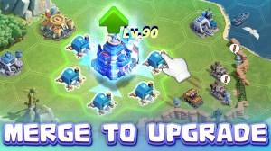 Top War: Battle Game 1.137.0 Screen 6