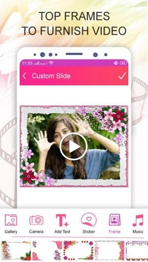 Shotcut Video: Free Video Editor, Easy Movie Maker 1.0.3 Screen 4