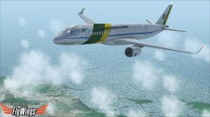 Weather Flight Sim Viewer 2.0.4 Screen 18