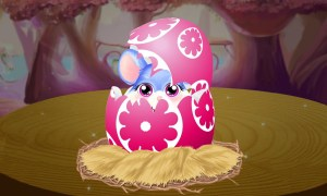 Android Surprise Eggs for Toddlers - games for kids 5 free Screen 2
