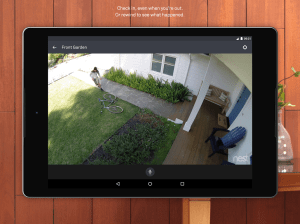 Nest 5.14.2.1 Screen 6