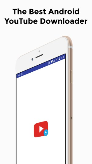 Youtube Downloader 7.0 Screen 3