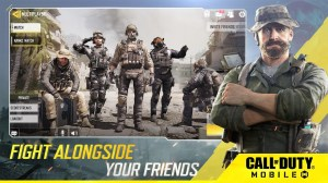 Call of Duty®: Mobile 1.0.11 Screen 3