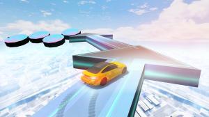 Ultimate Car Simulator 3D 1.6c Screen 1