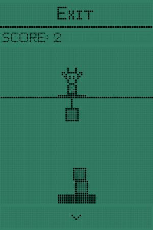 Wildagotchi: Virtual Pet 1.4.1 Screen 4