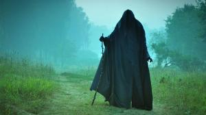 Grim Reaper Live Wallpaper 1.17c Screen 3