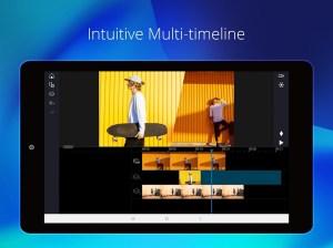 PowerDirector - Video Editor App, Best Video Maker 7.3.2 Screen 19