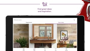 Wayfair – Furniture, Décor and More 5.62.2 Screen 15