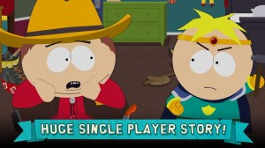 South Park: Phone Destroyer™ 4.2.0 Screen 17