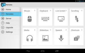 Remote Control Collection Pro 2.0.2.95 Screen 5