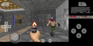 Citra Emulator 3608cb90b Screen 1