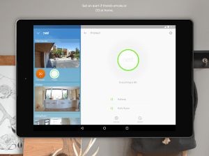 Nest 5.13.0.11 Screen 7