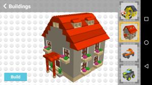 Draw Bricks 9.0 Screen 3