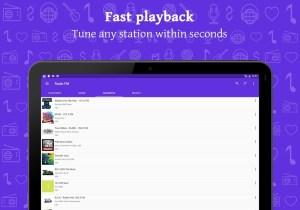 Radio FM Online 13.3 Screen 11