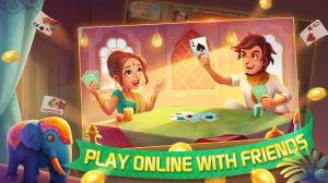 Android Rummy Plus - Online Indian Rummy Screen 4