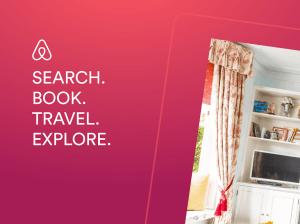 Airbnb 20.36.1.china Screen 4