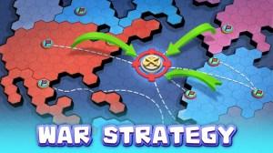 Top War: Battle Game 1.137.0 Screen 3