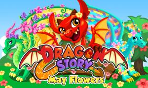 Dragon Story 1.9.8.6g Screen 8