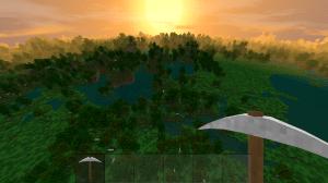 Survivalcraft 2.0.2.0 Screen 6