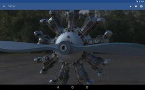 GnaCAD 2.0.28 Screen 9