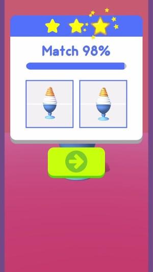 Ice Cream Inc. 1.0.15 Screen 4