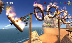 Android Trial Xtreme 3 Screen 3