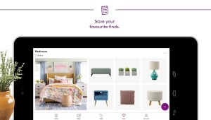Wayfair – Furniture, Décor and More 5.62.2 Screen 8