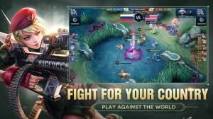 Mobile Legends: Bang Bang 21.5.97.6541 Screen 7