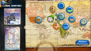Ticket to Ride 2.4.2-5178-b4860ba Screen 2