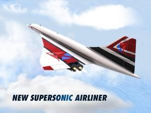 Take Off Flight Simulator 1.0.42 Screen 14