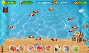 Fish Live 1.5.5 Screen 6