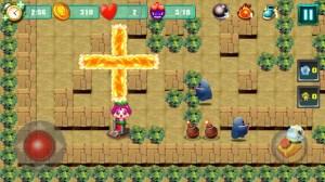 Bomberman 2018 2.2 Screen 4