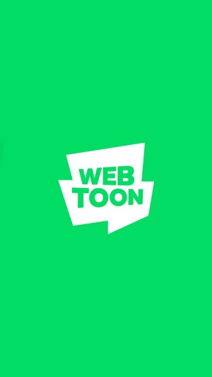 WEBTOON 2.7.1 Screen 3
