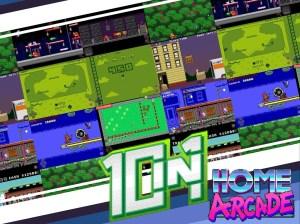 Home Arcade 1.2.0 Screen 6